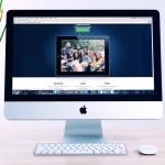 כל מה שצריך לדעת על קידום אתרים בגוגל בשנת 2016