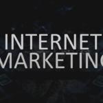 3 מקומות עיקריים לפרסום עסקים באינטרנט