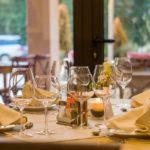 מדוע מיתוג מסעדות הוא דבר חשוב